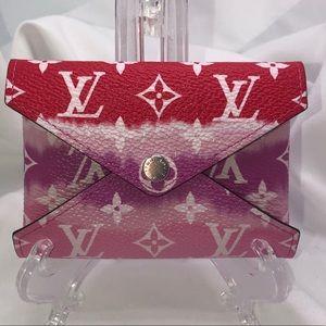 Louis Vuitton Escale Kirigami PM